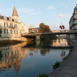 Régate Verdun 2011