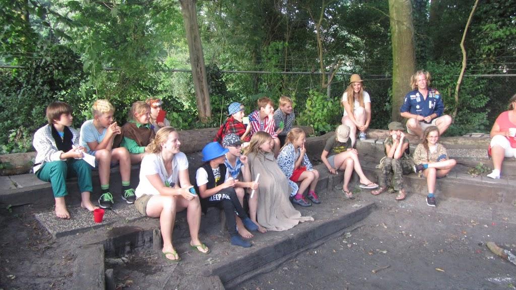 Welpen - Zomerkamp 2016 Alkmaar - IMG_3752.JPG