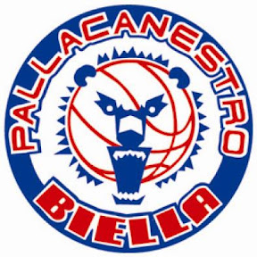 Virtus Roma-Angelico Biella, partita in chiaroscuro anche in TV