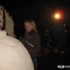 Erntekronebinden 2008 - -tn-IMG_0489-kl.jpg