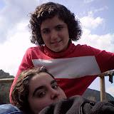 Campaments Amb Skues 2007 - ROSKU%2B088.jpg