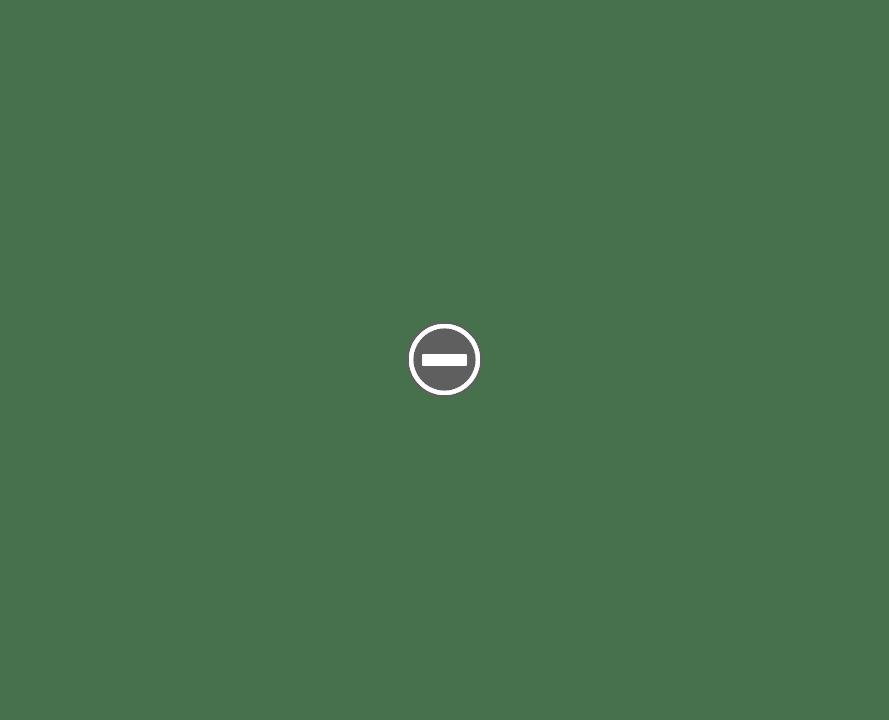 Le Pere Lucien Vétiver/Bourbon IMG_0989%2B%28Custom%29