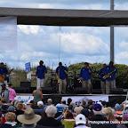 2017-05-06 Ocean Drive Beach Music Festival - DSC_8138.JPG