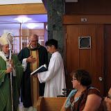 Father Richard Zanotti - IMG_4057.JPG