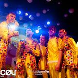 2016-03-12-Entrega-premis-carnaval-pioc-moscou-99.jpg