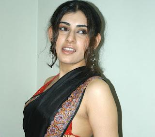 Ragalahari: HOT MALLU MASALA Actress BHAVANA Hot