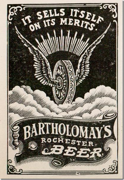 Bartholomays