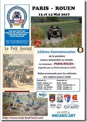 20170513 Paris-Rouen