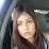 yaneth hernandez's profile photo