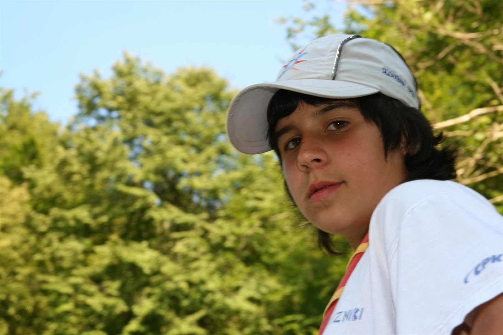 Taborjenje, Nadiža 2007 - IMG_1207.jpg