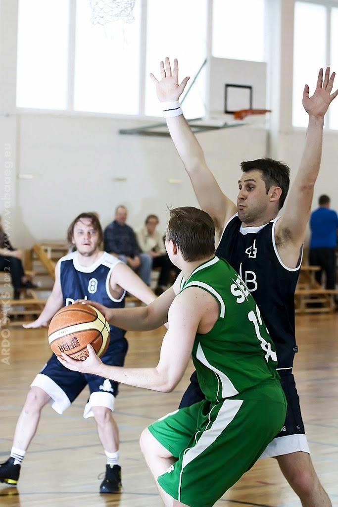 12.05.12 Pangaliiga play-off turniir - AS20120512PLIIGA_078V.jpg