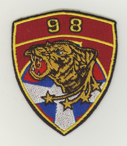 SerbianAF w 098 LBA Puk v3.JPG