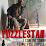 Ivan Grozny Compasso's profile photo