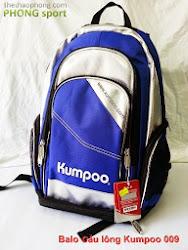 Balo Cầu lông Kumpoo 009