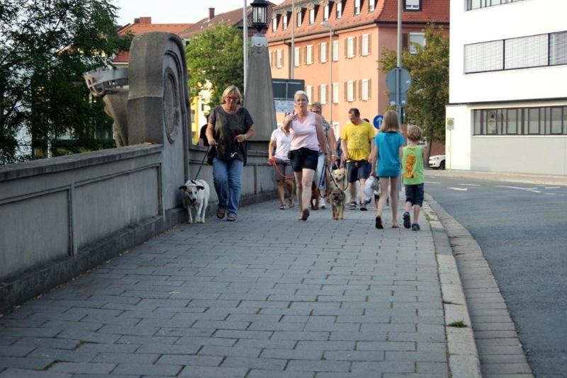 On Tour in Bayreuth: 7. Juli 2015 - Bayreuth%2B%252813%2529.jpg