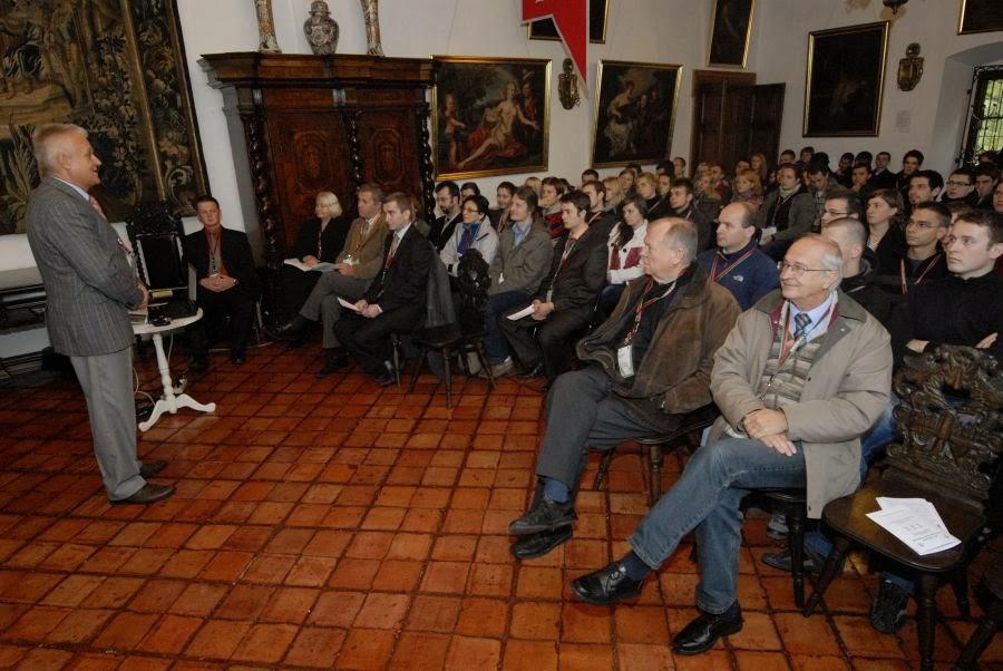 XVI Seminarium Studenckiego Ruchu Naukowego - Dębno - normal__DSC2854_.JPG
