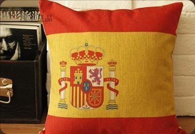 Cojines-bandera-española-almohada-cubiertas-del-amortiguador-del-sofá-Cojines-para-sillas-shabby-chic-decoración (2)