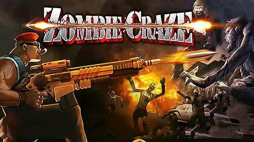Zombie Street Battle APK MOD DINHEIRO INFINITO