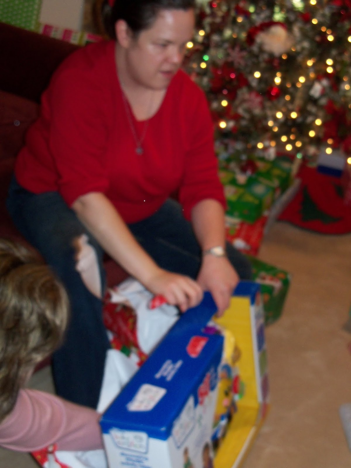 Christmas 2012 - 115_4851.JPG