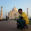 Chandan Kar's profile photo