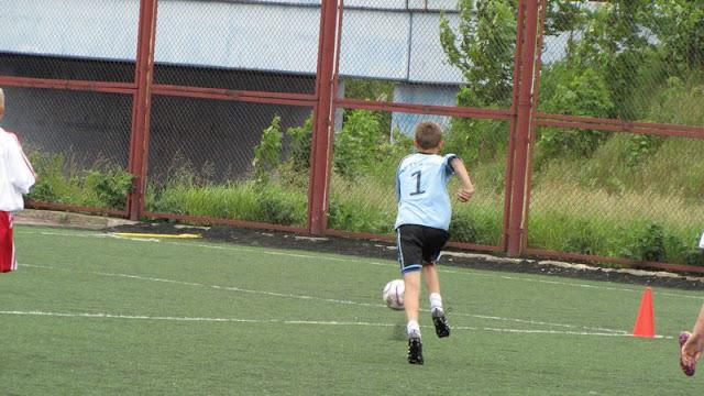 Wielki Finał Ligi Dzielnic Południowych 2010/2011 - final98.JPG