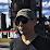 Jeff Torres's profile photo