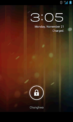[NAND/NATIVESD][02/06/2013][JB 4.1.2 - CM10][720p] NexusHD2-JellyBean-4.1.2-CM10 V1.5 NexusHD2-IceCreamSandwich_Beta1_(Android-4.0.1)_01