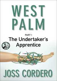 West Palm I By Joss Cordero