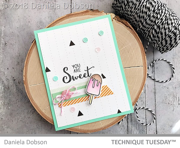 [You+are+sweet+by+Daniela+Dobson%5B3%5D]