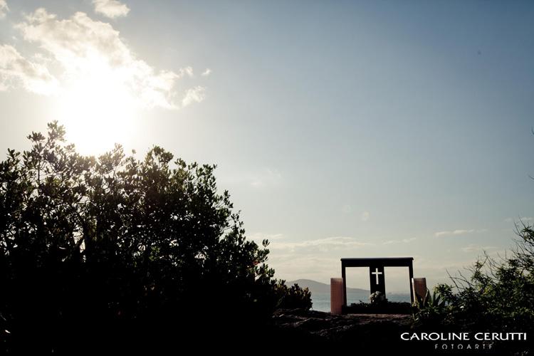 Ponta Dos Ganchos - 13.jpg