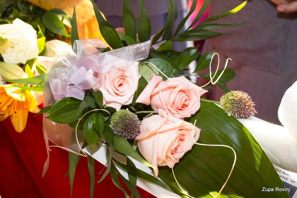 50. god. zavjeta s. Valentine i s. Alme - Image306.jpg