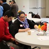 Reunión de la Pastoral Hispana en la Arquidiócesis de Vancouver - IMG_3709.JPG