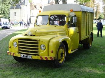 2017.09.17-014 camion Citroën