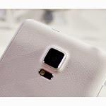 HDC-Galaxy-Note-Edge-13-650x489.jpg