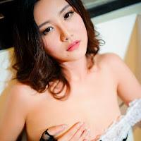 [XiuRen] 2014.07.08 No.173 狐狸小姐Adela [111P271MB] 0045.jpg