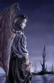 Festival Of Hecate August 13 Image