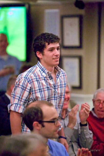 MA Squash Annual Meeting, 5/5/14 - 5A1A1175.jpg