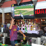 BartenderContestTGIFridayS24July2013