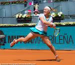 Svetlana Kuznetosva - Mutua Madrid Open 2015 -DSC_1543.jpg