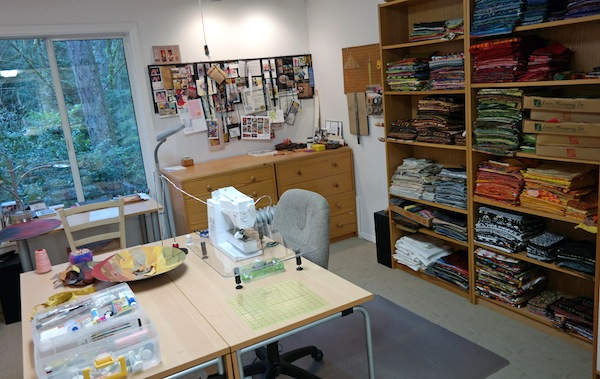 Sewing studio1