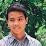 Aldrin Navarro's profile photo