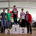2013 Triatlon 46.jpg