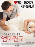 Phim Bạn Trai Của Mẹ Tôi - Mother's Friend (2015)