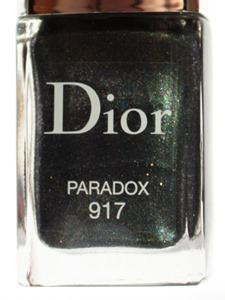Paradox916DiorVernisDior1