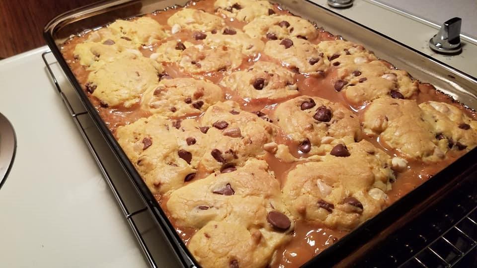 [cookies3%5B3%5D]
