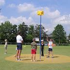 Terugkommiddag schoolkorfbal (2).JPG