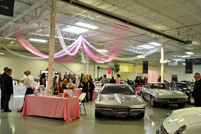 Corporate Events - 1383300_10153395128935145_420019693_n.jpg