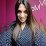 Marianne Quiroz's profile photo