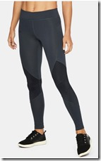 Under Armour Cold Gear Reactor Leggings