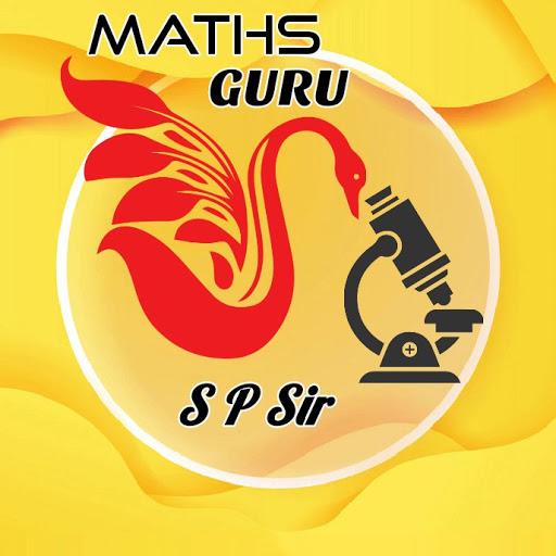 user Shaktipada Ghar apkdeer profile image